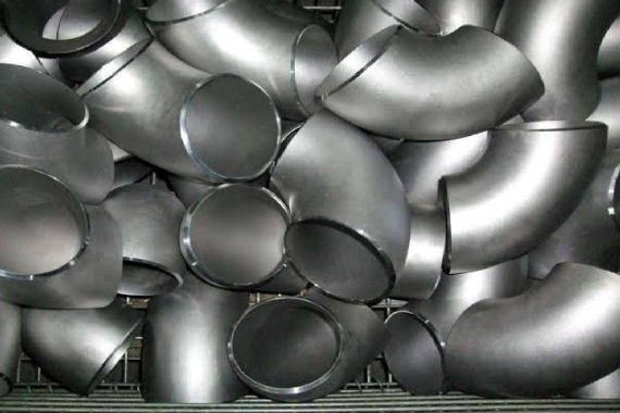 Engineering Shop Material Sourcing Fittings