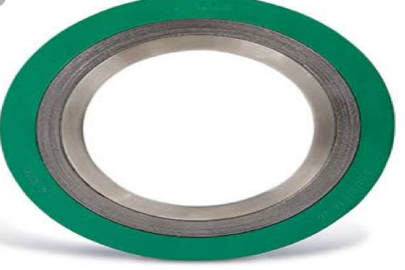 Engineering Shop Gasket Material Sourcing