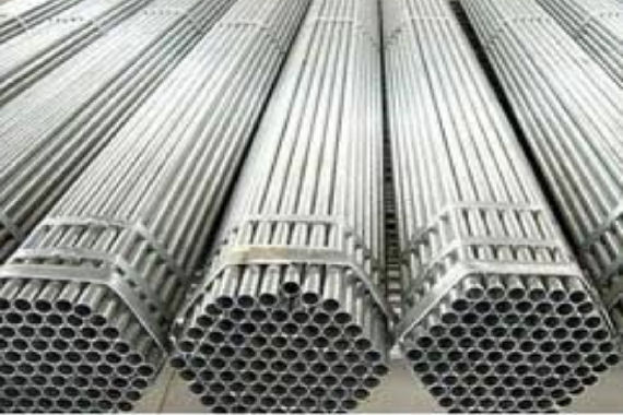 Engineering Shop Heat Exchanger Tube Material Sourcing